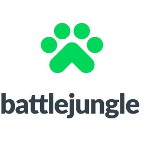 Battlejungle