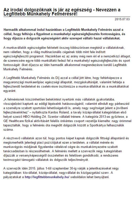 hrportal_8