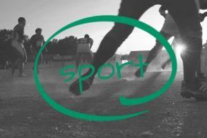 munkahelyi_sport_3