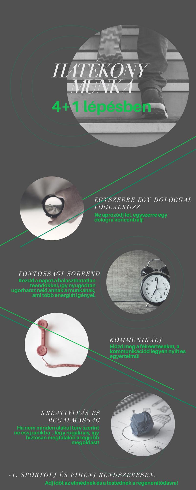 hatékony_munkavegzes_infografika