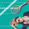 6 tipp az irodai sport megszervezésére